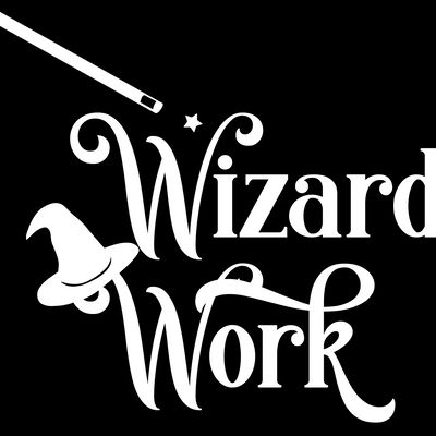 WizardWork