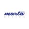 Marta Design