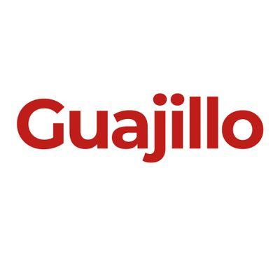 Guajillo studio