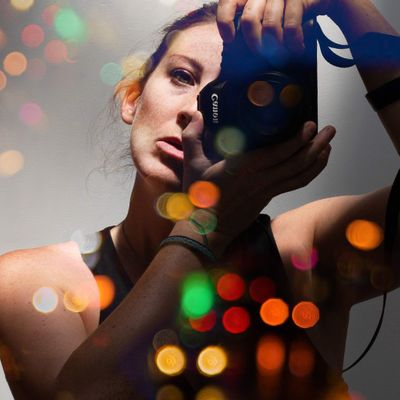 Jennifer Gauld