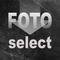 foto-select