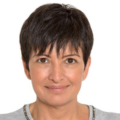 Marina Zanotti