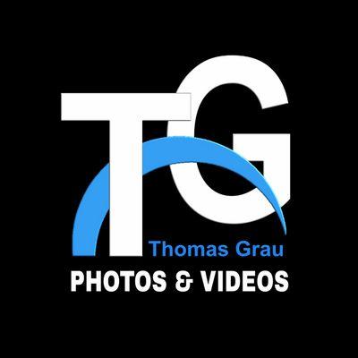 Thomas Grau