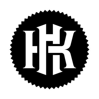 Harry Kasyanov