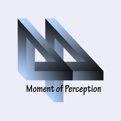 Moment of Perception