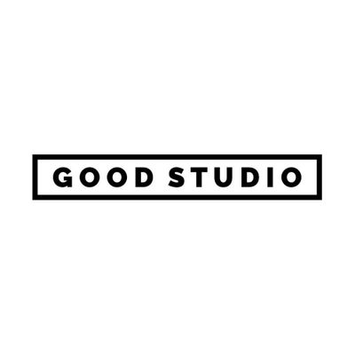 GoodStudio