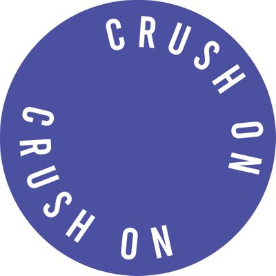 Crush On
