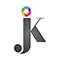 J.K2507