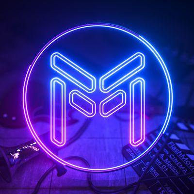 FlashMovie