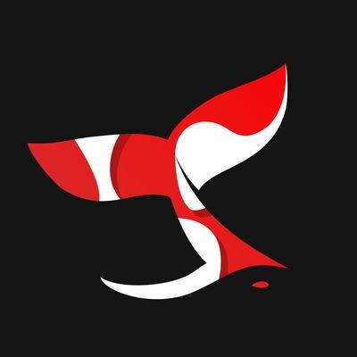 Media Whalestock
