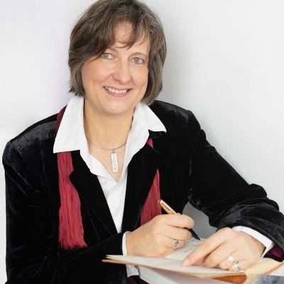 Amelia Marriette