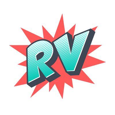 ReVelStockArt