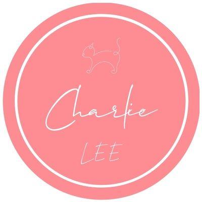 Lee Charlie