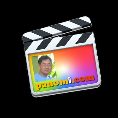Panom1.com