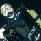 L.Ruiz Underwater