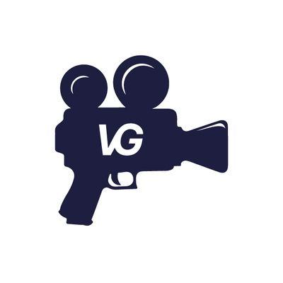 Videogun