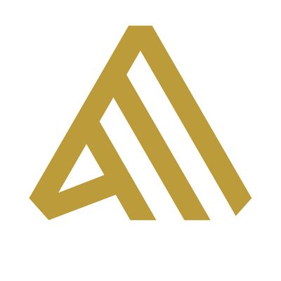 Andi Asmara