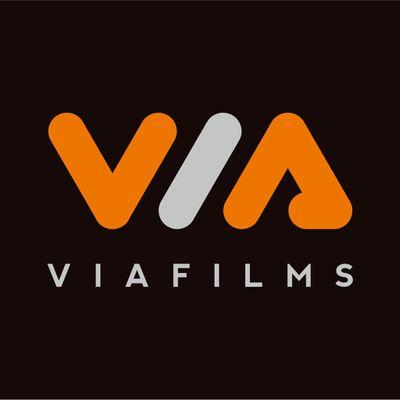 VIA films