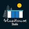 Bluehousestudio