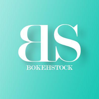 BOKEH STOCK