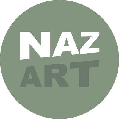 NazArt