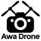 Awa Drone