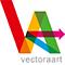 vectoraart