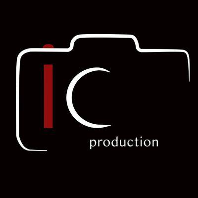 IC Production