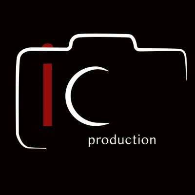 IC Production