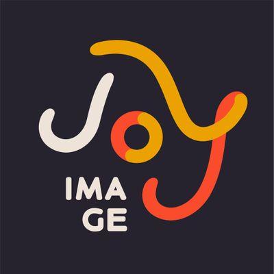 JoyImage