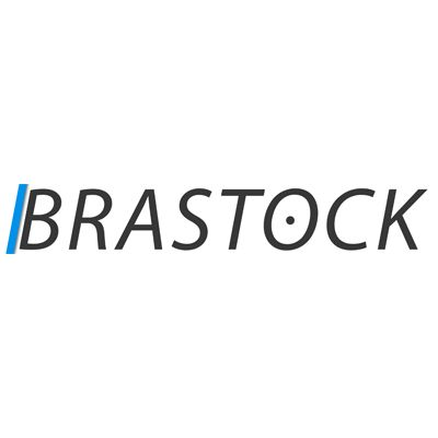 Brastock