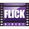FlickDirect Inc