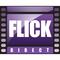 FlickDirect Inc
