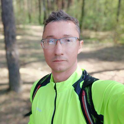 Yurchanka Siarhei