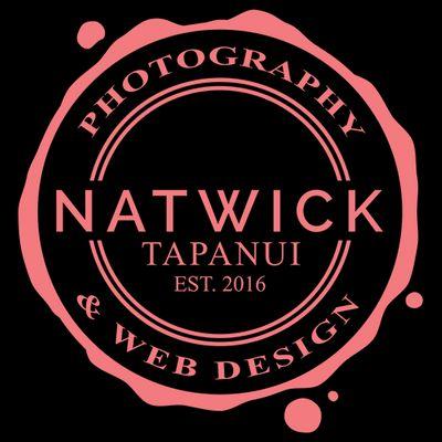 Natwick