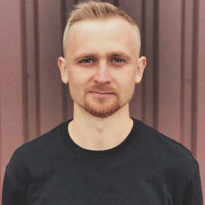 viacheslav_petrusha