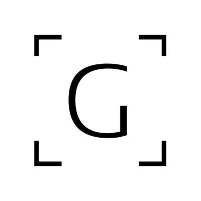 Gorodenkoff