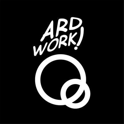 Ard Work