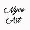 Nyco Art