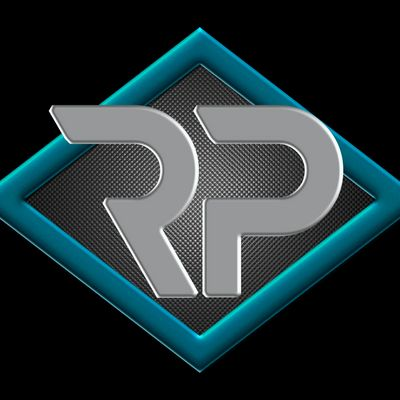 RPProductions