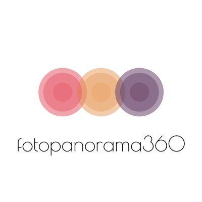 fotopanorama360