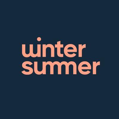 Winter Summer Media