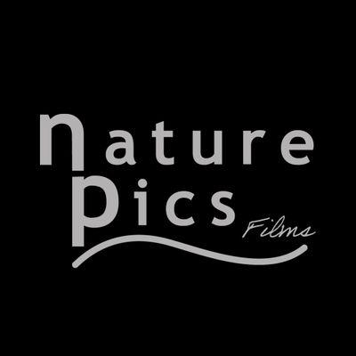 NaturePicsFilms