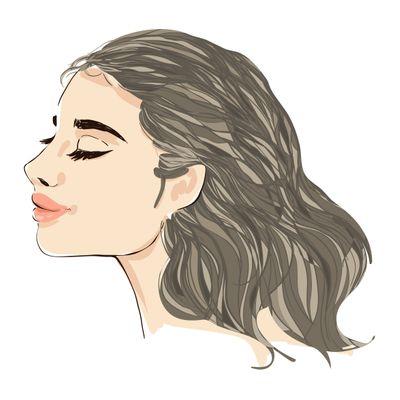 Mona Derain