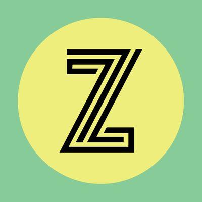 Zeedign.com