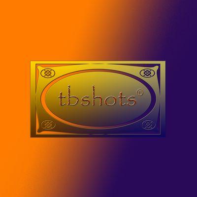 tbshots.com