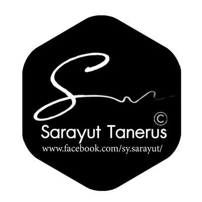 sarayut_sy