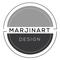MarjinArt
