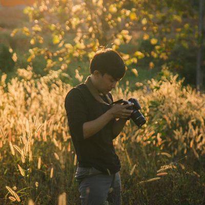 Ksw Photographer