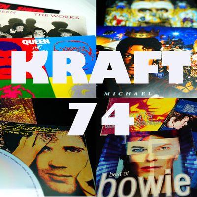 Kraft74